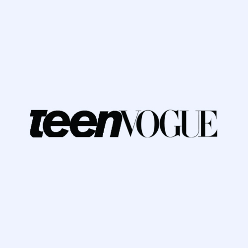 teen vogue magazine