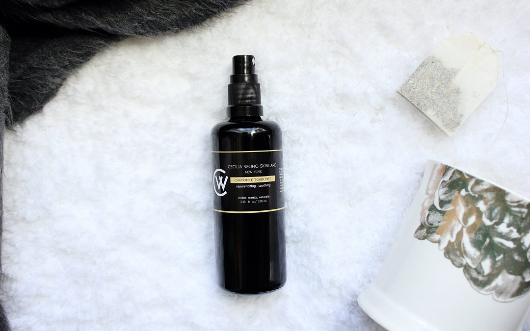 The Power of Probiotics + How They Can Quell Your Skincare Woes