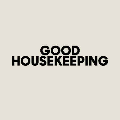 Goodhouse Keeping