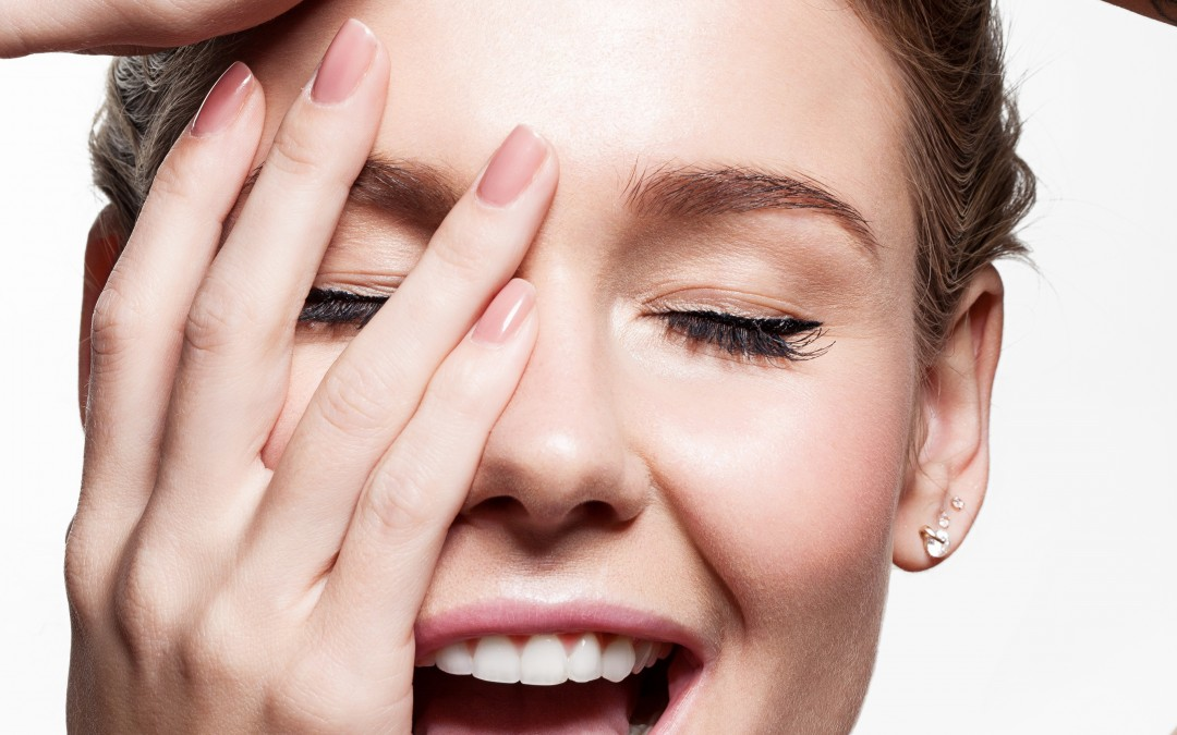 SIMPLE TIPS FOR MINIMIZING LARGE PORES
